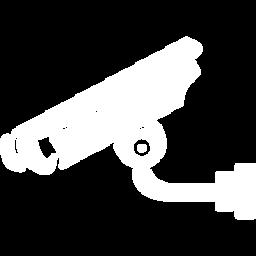 surveillance-video-camera